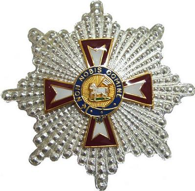 7/183 GCT BREAST STAR
