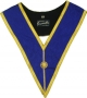 CODE 23/114 GRAND LODGE COLLAR