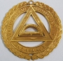 CODE 6/207PDGIW PAST DISTRICT GRAND INSPECTOR OF WORKINGS COLLAR