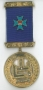 2/195AGSW ASSITANT GRAND SUPERINTENDENT OF WORKINGS